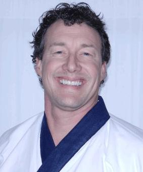 Master Ed Horni, Moo Duk Kwan Dan Bon 36429